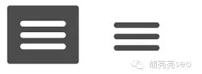 杀死你网站SEO的5个技术