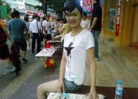 深圳摆地摊的地方有哪些?